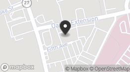 25 Oak St Ext, Brockton, MA 02301