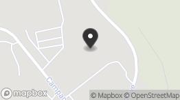 146 Campanelli Pkwy, Stoughton, MA 02072