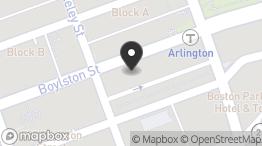 410 Boylston St, Boston, MA 02116