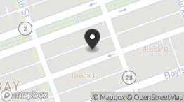 121 Newbury St, Boston, MA 02116
