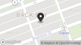 176 Newbury St, Boston, MA 02116