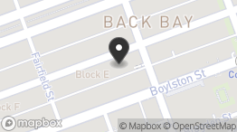 206 Newbury St, Boston, MA 02116