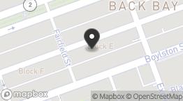 228 Newbury St, Boston, MA 02116