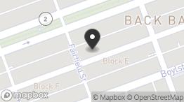 227 Newbury St, Boston, MA 02116