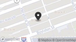 296 Newbury St, Boston, MA 02115