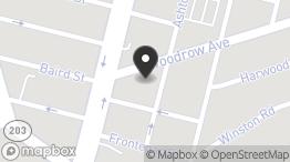 250-258 Woodrow Avenue, Boston, MA 02124