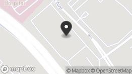 179 Ward Hill Ave, Haverhill, MA 01835
