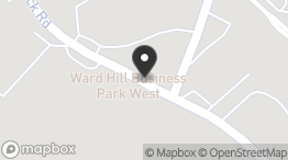 225 Neck Rd, Haverhill, MA 01835