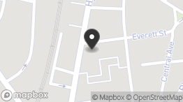 1224 Hyde Park Ave, Boston, MA 02136