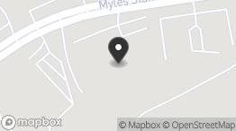 645 Myles Standish Blvd, Taunton, MA 02780