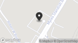 100 Myles Standish Blvd, Taunton, MA 02780