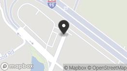 1 University Ave, Westwood, MA 02090