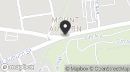 699 Mount Auburn St, Cambridge, MA 02138