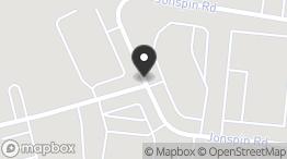 57 Jonspin Rd, Wilmington, MA 01887