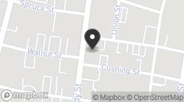 376 Moody St, Waltham, MA 02453