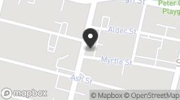 570 Moody St, Waltham, MA 02453