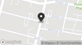 560 Moody St, Waltham, MA 02453