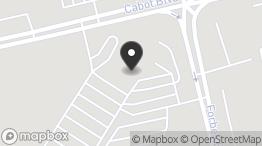 20 Cabot Blvd, Mansfield, MA 02048