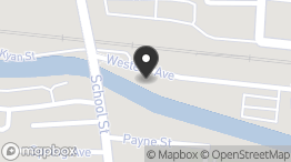 346 Western Ave, Lowell, MA 01851