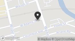 9 W Adams St, Lowell, MA 01851
