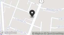 474 Broadway, Pawtucket, RI 02860