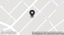 127 School St, Central Falls, RI 02863