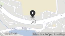 392 Main St, Sturbridge, MA 01566