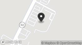 601 Norwich-New London Turnpike, Montville, CT 06382