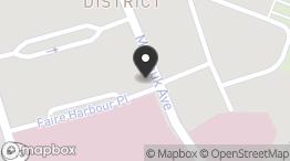 341 Montauk Ave, New London, CT 06320