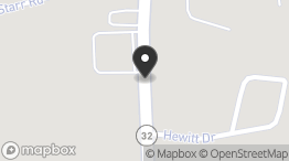 80 Norwich New London Tpke, Uncasville, CT 06382