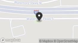 196 Waterford Parkway S, Waterford, CT 06385