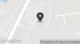 400 Talcottville Rd, Vernon, CT 06066