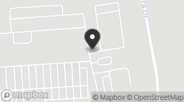 113 Elm St, Enfield, CT 06082