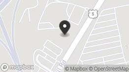 49 Prospect Hill Road, East Windsor, CT 06088