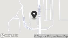 35 Phil Mack Dr, Middletown, CT 06457
