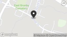 11 School St, East Granby, CT 06026
