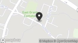 15 School St, East Granby, CT 06026