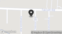 121 Talcott Rd, West Hartford, CT 06110