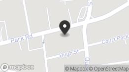 361 Park Rd, West Hartford, CT 06119