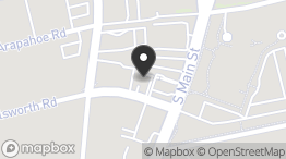 8 Ellsworth Rd, West Hartford, CT 06107