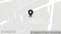 977 Farmington Ave, West Hartford, CT 06107