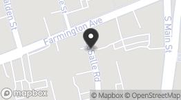 65 Lasalle Rd, West Hartford, CT 06107