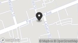 993 Farmington Ave, West Hartford, CT 06107