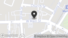 39 W Main St, Meriden, CT 06451