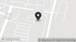 852 N Colony Rd, Wallingford, CT 06492