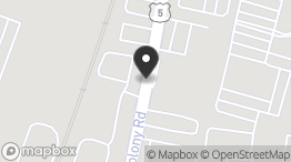 893 North Colony Road, Wallingford, CT 06492