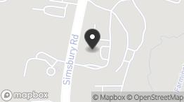 124 Simsbury Rd, Avon, CT 06001