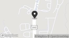 136 Simsbury Rd, Avon, CT 06001