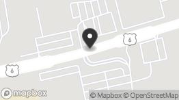 1379 Farmington Ave, Bristol, CT 06010