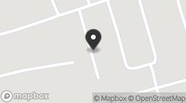 RUTLAND PLAZA: 1 Rutland Shopping Plz, Rutland, VT 05701